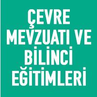 CEVRE